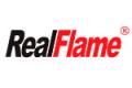 RealFlame