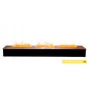 Очаг RealFlame 3D LINE-S 150 (Лайн 150)