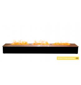 Электрокамин RealFlame 3D LINE-S 150