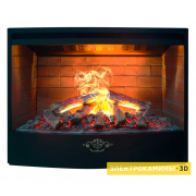 Очаг RealFlame 3D FIRESTAR 33 Фаерстар 33)