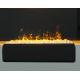 Электрокамин Dimplex CASSETTE L Opti-myst 3D