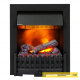 Электрокамин Dimplex DANVILLE BLACK Opti-myst 3D