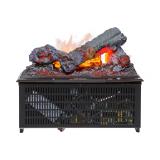 Очаг Dimplex CASSETTE 400 NH Opti-myst 3D (Кассет 400)