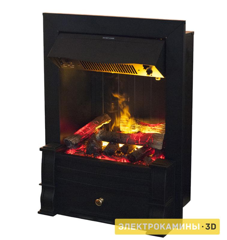 Электрокамины эффект живого огня 3 d порталы для электрокамина панорамик 25